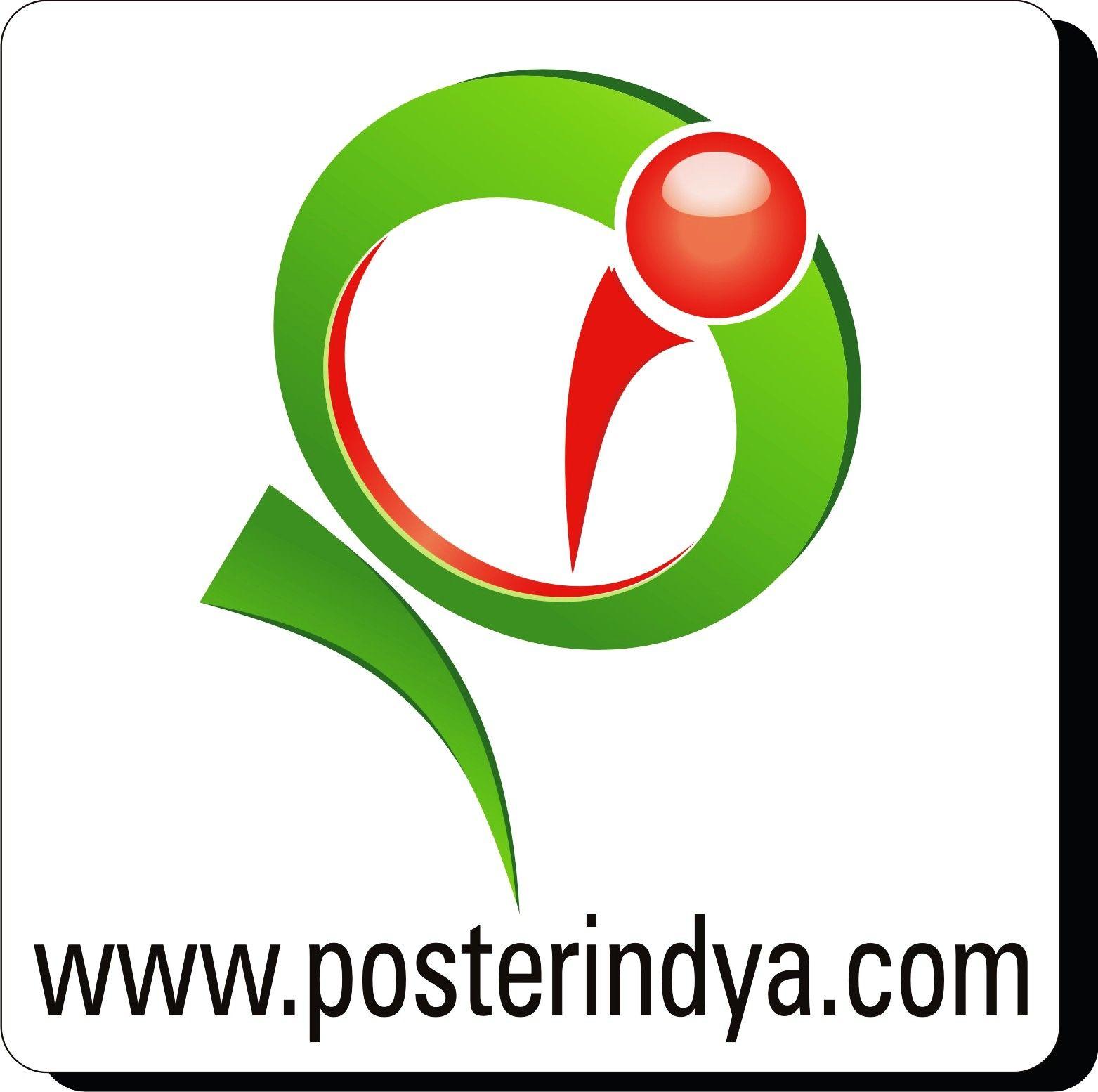 Save Environment Posters, POSTERINDYA