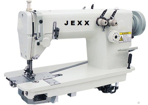 Single Needle Lockstitch Industrial Sewing Machine Delhi India Gorgeous Juki Sewing Machine New Delhi Delhi