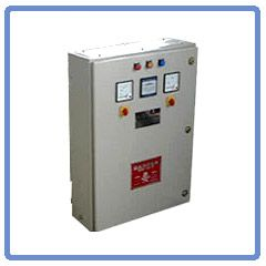 All Types of Electrical Control Panels, M/S VINAYAK ENTERPRISES